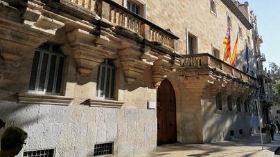 Arranca el juicio contra 5 acusados de traficar con cocaína a gran escala en Mallorca