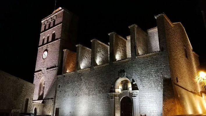 Las Ciudades Patrimonio piden leyes específicas sobre financiación y cableado