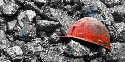 Nueve muertos en el derrumbe de una mina de carbón en China
