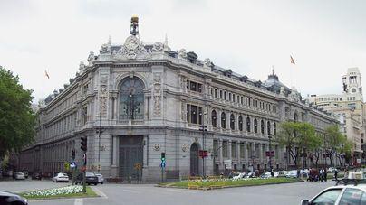 El Banco de España aumenta hasta el 2,4 por ciento la previsión de crecimiento para 2019