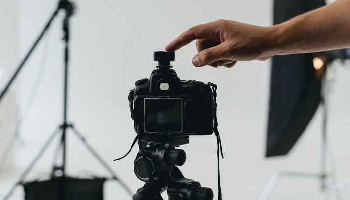 La 'Fotografía Vasca en Mallorca' protagonista en La Misericordia
