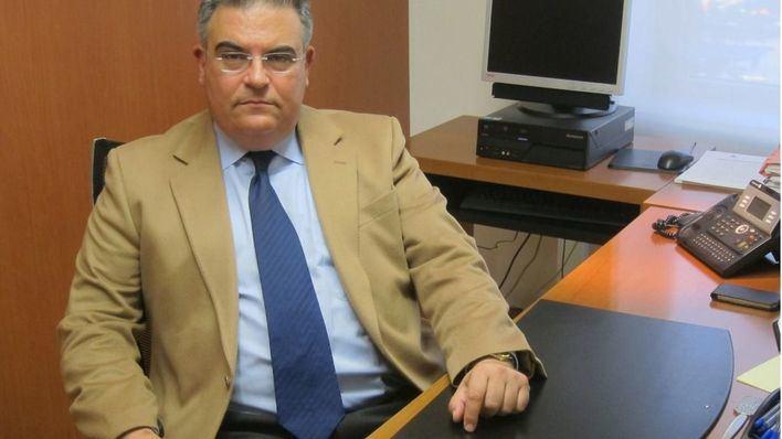 Fiscalía da luz verde a la Policía para que desaloje okupas sin medidas judiciales