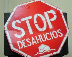 Los desahucios por impagos de alquiler bajan un 2,1 por ciento en Baleares