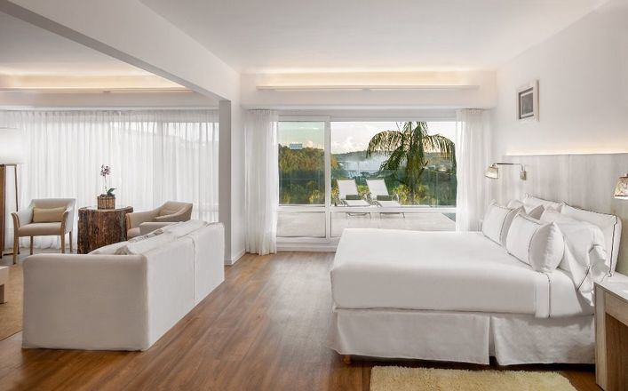 185 hoteles de Meliá consiguen el Certificado de Excelencia 2019 de TripAdvisor