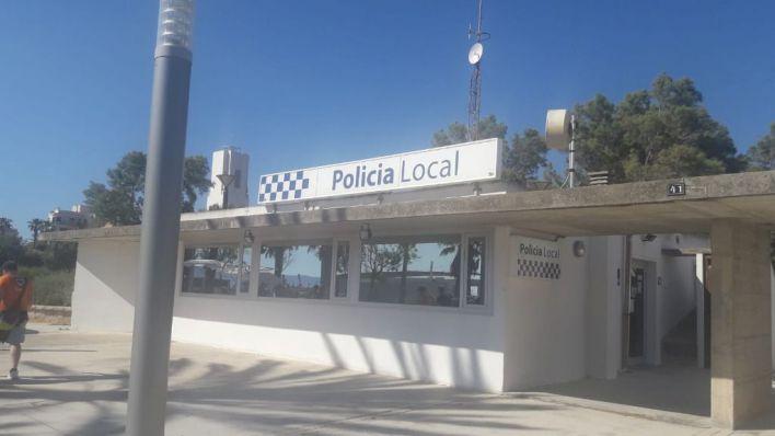 Prisión sin fianza para los dos neonazis que dieron una paliza a un vigilante del Megapark