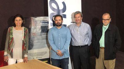 Marcos Cabotá estrena el viernes su película sobre el atentado de ETA en Palmanova