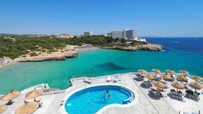 Disfrutar Mallorca desde el mar