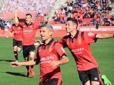 """Salva Sevilla: """"Ante el Albacete queremos el premio gordo"""""""