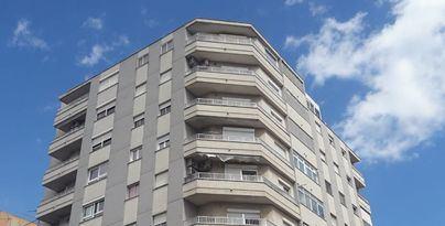 La venta de viviendas cae un 14 por ciento en Baleares