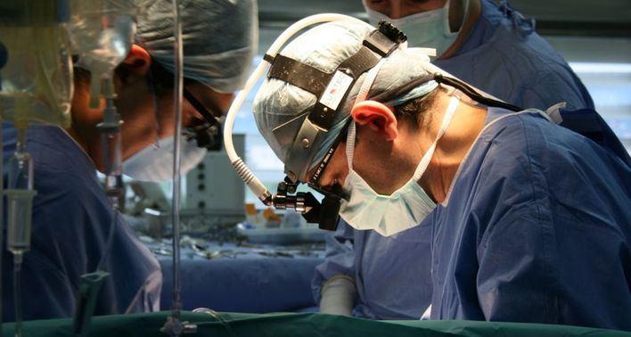 Hospital Juaneda Miramar, centro de referencia en reparación de válvulas