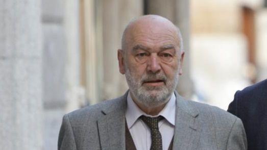 El TSJIB abre procedimiento abreviado contra el juez Florit por el
