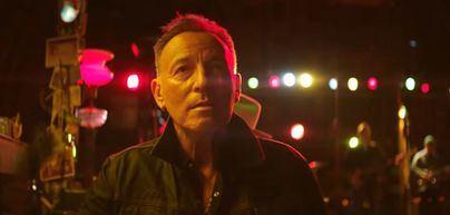 Bruce Springsteen rompe cinco años de silencio discográfico con 'Western Stars'