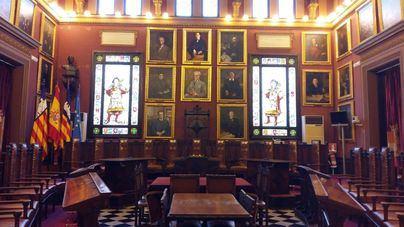Las claves para la constitución de los 67 ayuntamientos de Baleares