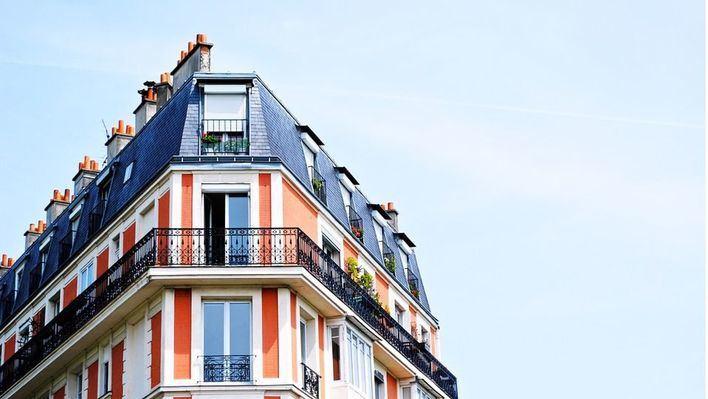 Nuevas reglas del juego para banca y clientes en la compra de viviendas