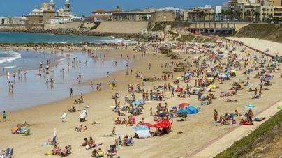 La mayoría de españoles elige España para sus vacaciones y gastará unos 755 euros