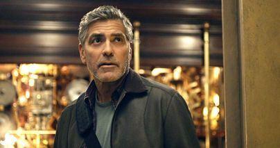 Detenidos dos italianos en Tailandia por una estafa en la que usaban el nombre de George Clooney