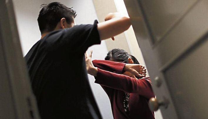 1.202 denuncias por violencia de género en Baleares en el primer trimestre del año