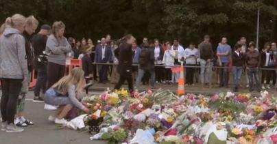 21 meses de prisión por difundir el vídeo del atentado de Nueva Zelanda