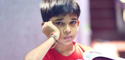 Rescatados 27 niños explotados en una fábrica de galletas en India