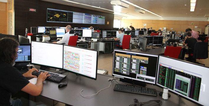 Endesa invierte 1,5 millones en un innovador sistema de control de la generación eléctrica