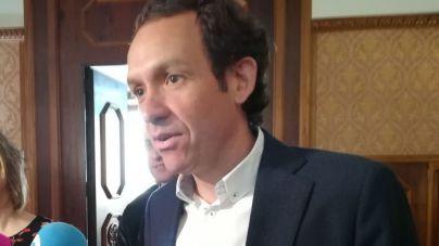 Pons defiende que la Ley de Cambio Climático es
