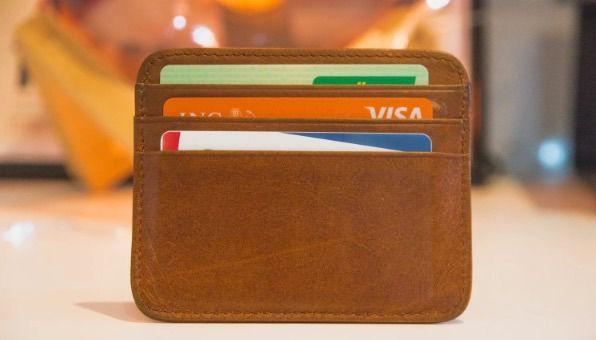Las mejores tarjetas de crédito para que puedas viajar sin preocupaciones