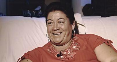 IB3 preestrena en el Catalina Valls el documental 'La Paca, la matriarca de la droga'