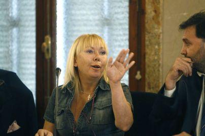 La acusada del crimen de Cala Millor pide ser sometida a un polígrafo