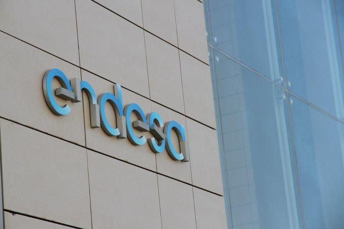 Endesa es la empresa líder del Ibex 35 en transparencia y responsabilidad fiscal
