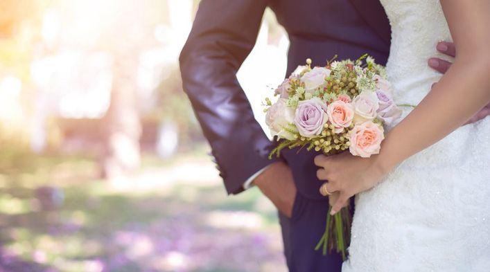 Casarse en Palma cuesta de media 16.538 euros