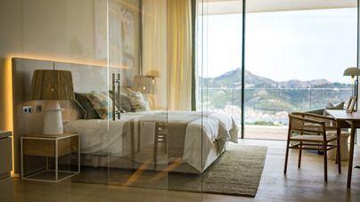 La incertidumbre del Brexit retrae el mercado de las casas de lujo en Mallorca