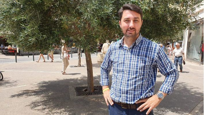 'La oferta cultural marcará la diferencia de Mallorca como destino'