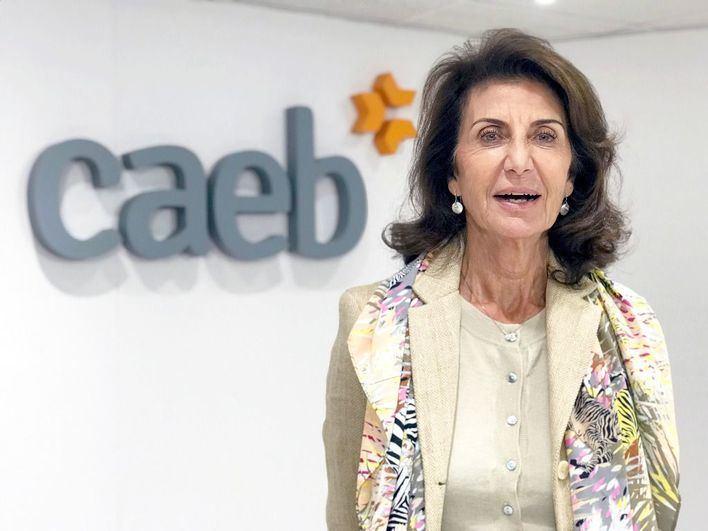 La CAEB insta al nuevo Govern a que apueste por la estabilidad, moderación y seguridad jurídica