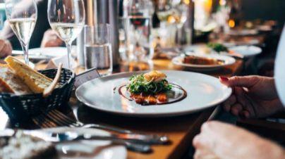 España se confirma como destino gastronómico mundial de referencia