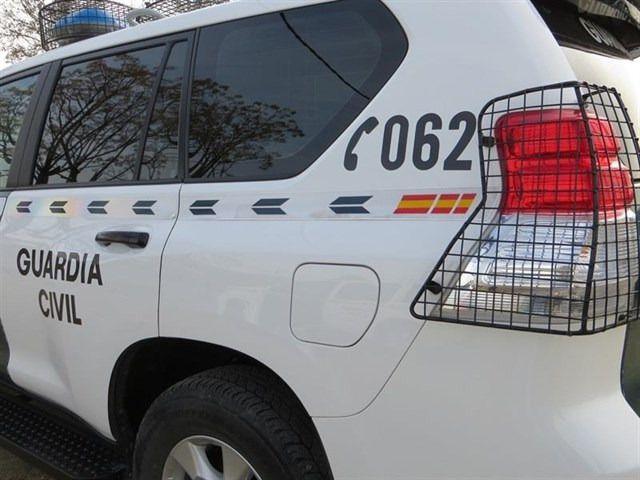 Detenido un hombre por vender droga a dos menores a cambio de tocamientos en Artà