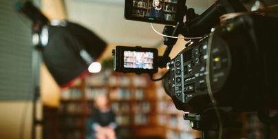 42 reportajes sociales optan al X Premio de Periodismo Alberta Giménez