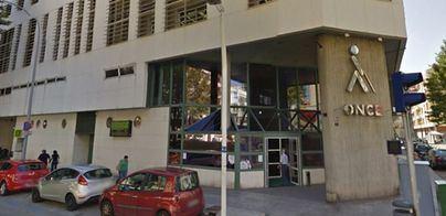 El Cuponazo de la ONCE reparte 875.000 euros en Palma