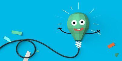 Endesa fomenta el ahorro energético en las aulas con una plataforma online