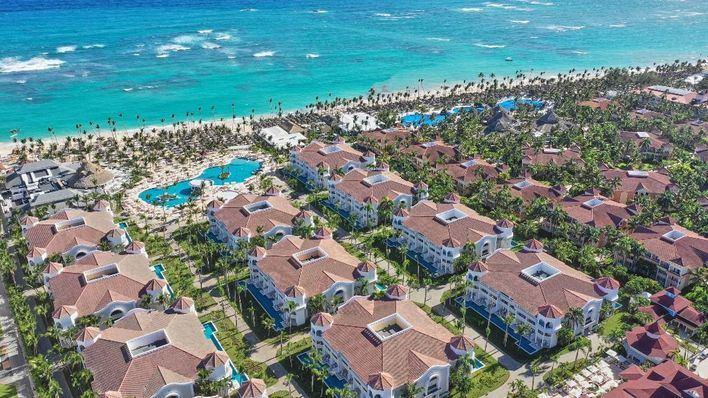 Bahia Principe Hotels & Resorts recibe 11 certificados de Excelencia TripAdvisor