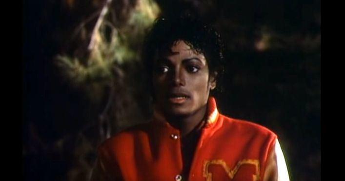 Diez años sin el Rey del Pop