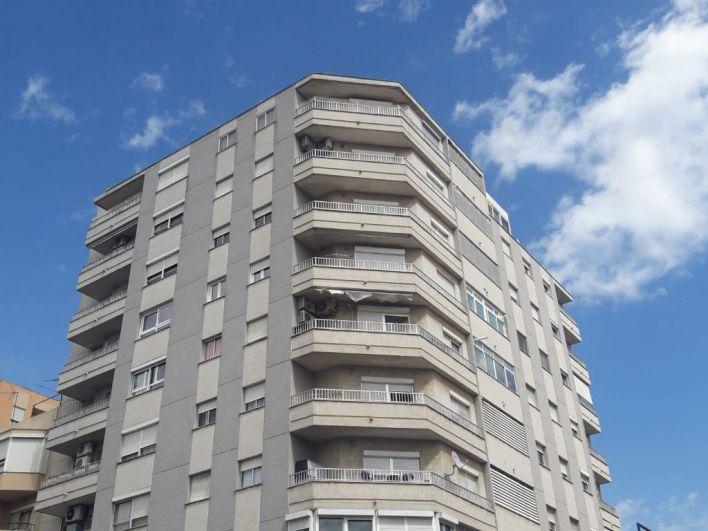 La mitad de los habitantes de Baleares no encuentra una casa que pueda pagar