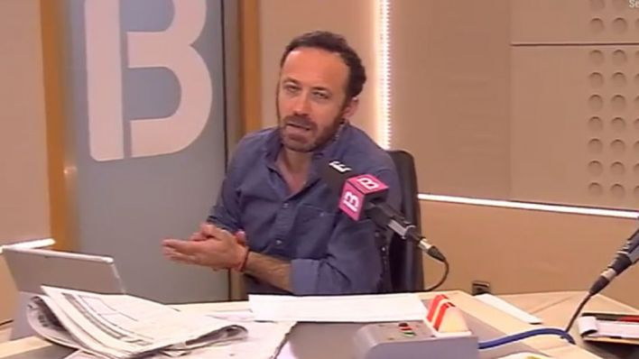 El periodista Rafa Gallego gana una beca de 2.500 euros para hacer teatro sobre las kellys