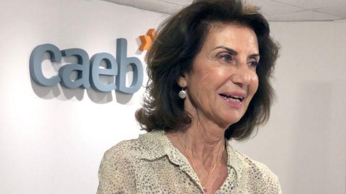 CAEB reclama al Govern que se centre en gestionar bien y no
