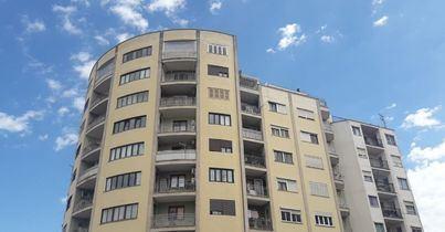 Cae un 22,4 por ciento la firma de hipotecas sobre viviendas en Baleares