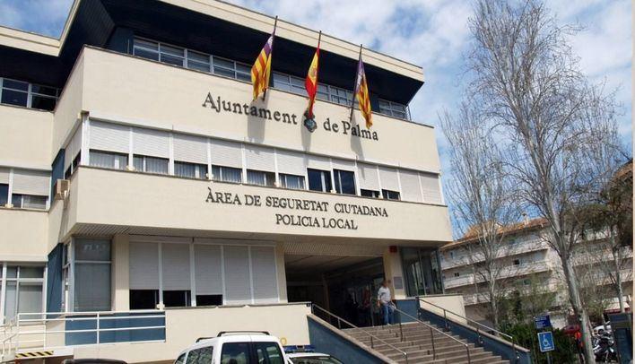 La oficina de atención al ciudadano de San Ferran cierra por obras en julio y agosto