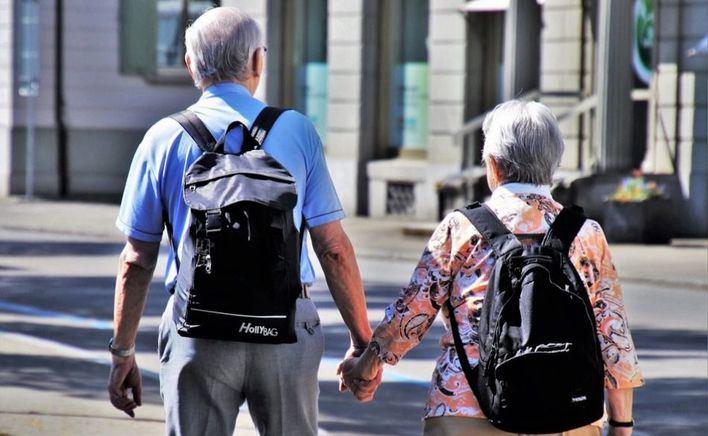 Todo lo que necesitas saber sobre los planes de pensiones
