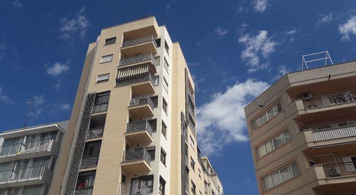 Palma es la quinta capital con la vivienda más cara de España