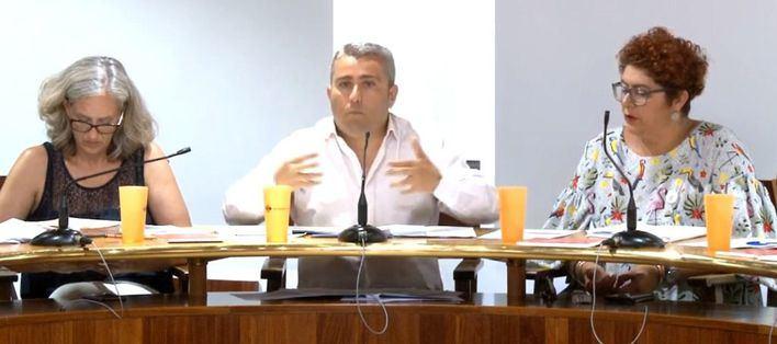 """El alcalde de Inca justifica la subida de su sueldo un 44 por ciento como """"algo normal"""""""
