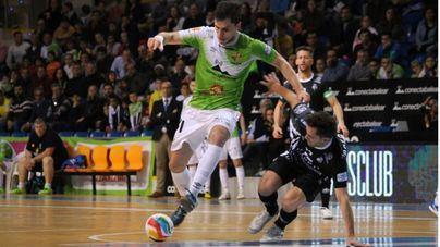 Vadillo, Barrón y Mati Rosa, candidatos a ser los mejores del año de la Liga Nacional