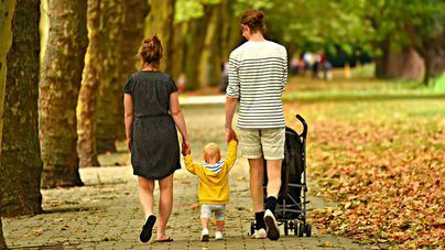 El IBFamilia pide que la próxima Conselleria d'Afers Socials se denomine Conselleria de Familia